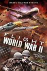 Flight 1942 (2016)