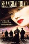 Opiová válka (1995)