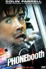 Telefonní budka (2002)