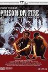Vězení v plamenech (1987)