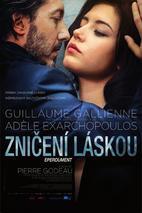 Plakát k traileru: Zničeni láskou: Trailer