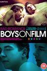 Boys on Film 7: Bad Romance (2011)