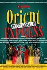 Dobrodosli u Orient Express (2016)