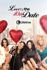 The 10th Date