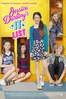 Jessica Darling's It List (2016)