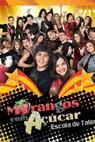 Morangos com Açucar 7 (2009)
