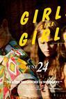 Hayley Kiyoko: Girls Like Girls (2015)
