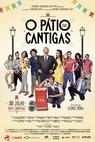 O Pátio das Cantigas - A Série (2015)
