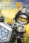 Nexo Knights (2015)