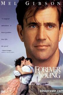 Věčně mladý  - Forever Young