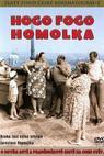Hogo fogo Homolka (1971)