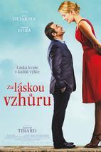 Plakát k filmu: Za láskou vzhůru