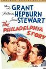 Příběh z Filadelfie (1940)