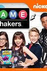Game Shakers (2015)