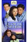 Jdi za svou hvězdou (2001)