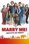 Marry Me! (2015)