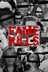Fame Kills (2015)