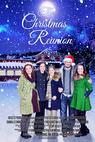 The Christmas Reunion (2016)