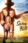 Saving Faith (2017)