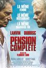 Pension complète (2015)