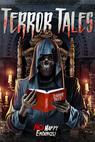 Terror Tales (2016)