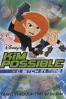 Kim Possible: Problém s časem (2003)