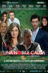 Una Nobile Causa (2016)
