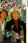 Návrat Cagneyové a Laceyové (1994)