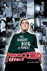 The Pinocchio Effect (2010)