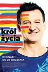 Król zycia (2015)