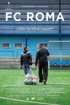 Plakát k filmu: FC Roma