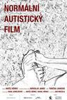 Normální autistický film (2016)