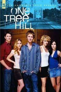 One Tree Hill  - One Tree Hill