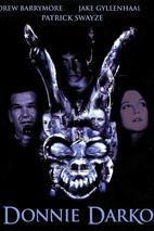 Plakát k traileru: Donnie Darko