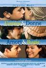 Muži a ženy, lásky a lži (2003)
