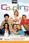 Párování (2000)