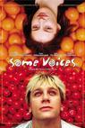 Hlasy v hlavě (2000)