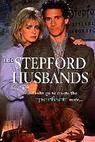 Stepfordští manželé (1996)