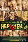 Hep Yek 2 (2017)