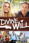 Divine Will (2016)