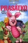 Prasátko a jeho velký příběh (2003)