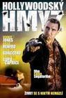 Hollywoodský hmyz (2004)