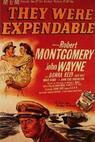 Byli obětováni (1945)