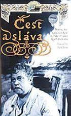 Plakát k filmu: Čest a sláva