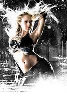 Sin City − město hříchu