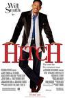 Hitch: Lék pro moderního muže (2005)