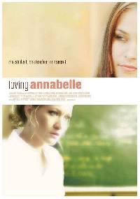 Milovat Annabellu - Loving Annabelle