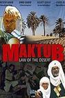 Zákon pouště (1989)