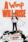 Plakát k filmu Diary of a Wimpy Kid: The Long Haul: Teaser Trailer