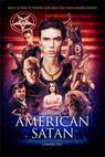 American Satan (2017)